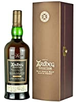 Ardbeg 10 Year Old 1998 Cask #1190 from Ardbeg