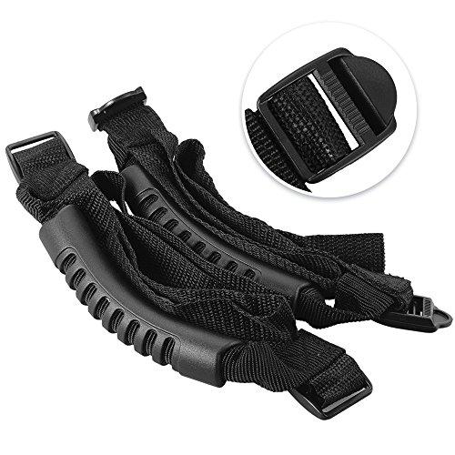 xcsource-2pcs-barres-dappuis-poignes-siges-arrires-accessoire-ultime-de-prhension-noir-pour-jeep-wra