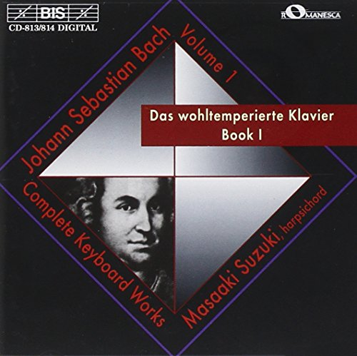bach-js-well-tempered-clavier-the-book-1-suzuki