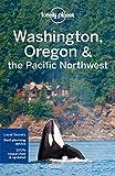 Washington Oregon & Pacific Northwest (Country Regional Guides)
