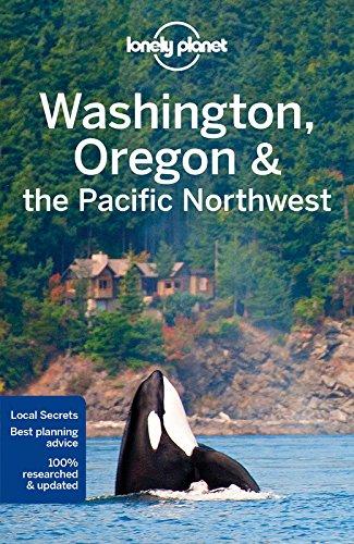 washington-oregon-the-pacific-northwest-7ed-anglais