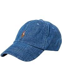 54f1aae6745 Ralph Lauren Men s Clothing  Buy Ralph Lauren Men s Clothing online ...