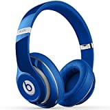 Beats Studio Wireless | Over Ear Headphone Blue