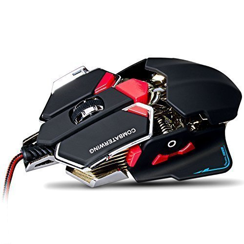 emarth-souris-optique-filaire-usb-4800-dpi-pour-gaming-avec-10-boutons-programmables-design-ergonomi