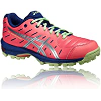 Asics Gel-Hockey Neo 3 Women'S Zapatilla