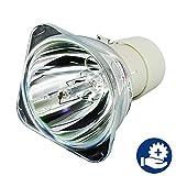 Loutoc MC. jl811.001/MC. jl511.00 Projektor Lampe für ACER P1185 p1285b x1385wh Ersatz Bare Licht