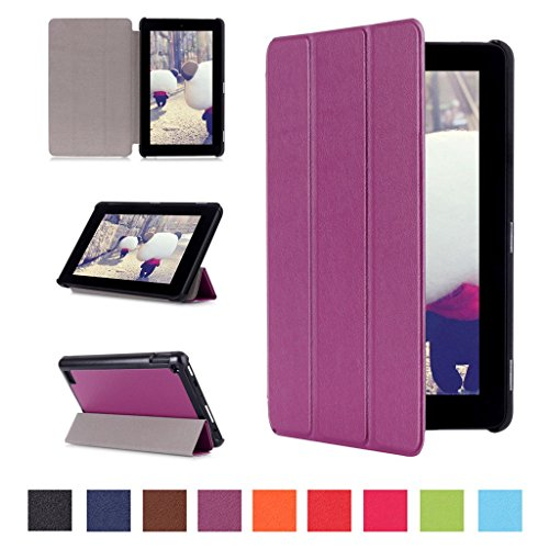 skitic-ultra-slim-vibration-of-pu-leather-case-for-amazon-kindle-fire-7-trifold-custer-texture-desig