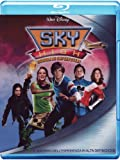 Sky high - Scuola di superpoteri [Blu-ray] [Import italien]