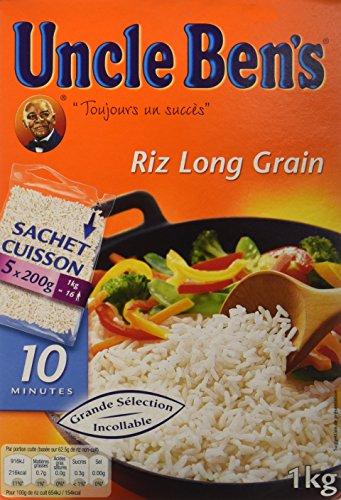 uncle-bens-riz-long-grain-10-minutes-5-sachets-de-200-g