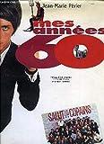Mes années 60 - France Loisirs - 01/01/1998