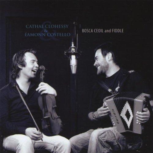 bosca-ceoil-fiddle