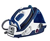 Tefal GV8962 Pro Express Total Auto Steam Generator, 2400 W by Tefal