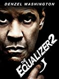 The Equalizer 2 dt./OV