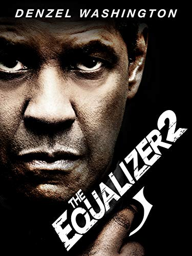 The Equalizer 2 [dt./OV]
