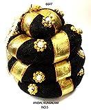 UG PRODUCTS Bharatanatyam Dance accessor...