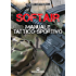 Softair: Manuale tattico-sportivo