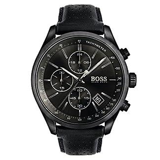 Reloj para hombre Hugo Boss 1513474.