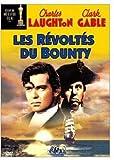 """Afficher """"Les révoltés du Bounty"""""""