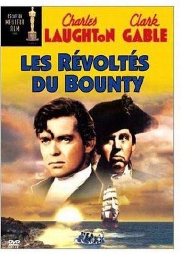 les-revoltes-du-bounty-edizione-regno-unito