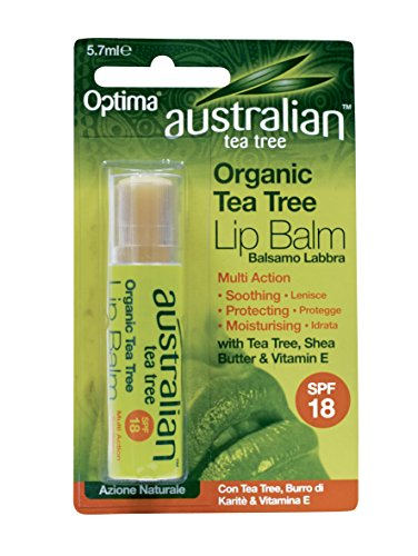 australian-tea-tree-balsamo-labbra-57-ml