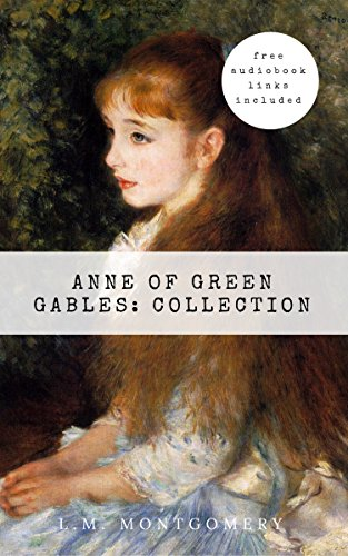 anne-of-green-gables-collection-anne-of-green-gables-anne-of-the-island-and-more-anne-shirley-books-