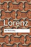 Man Meets Dog: Volume 62 (Routledge Classics)
