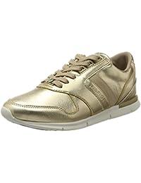 Tommy Hilfiger Damen S1285kye 1z Sneaker