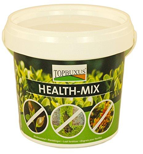 preventiva-e-curativa-contro-il-fungo-del-bosso-1-secchio-10-compresse-per-un-totale-di-100-m2