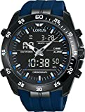 Lorus Watches Herren-Armbanduhr RW631AX9