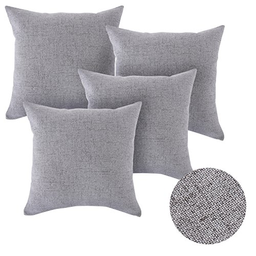 Sofa Cushion Covers Amazon