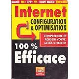 Internet : Configuration & optimisation