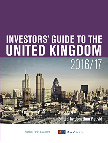 the-investors-guide-to-the-united-kingdom-2017