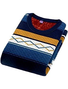 MOGU - Camisa casual - para hombre