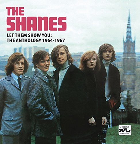 let-them-show-you-the-anthology-1964-1967