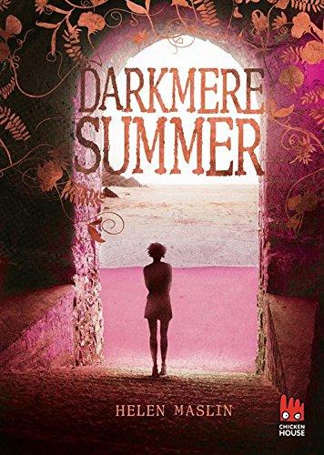 Darkmere Summer von [Maslin, Helen]