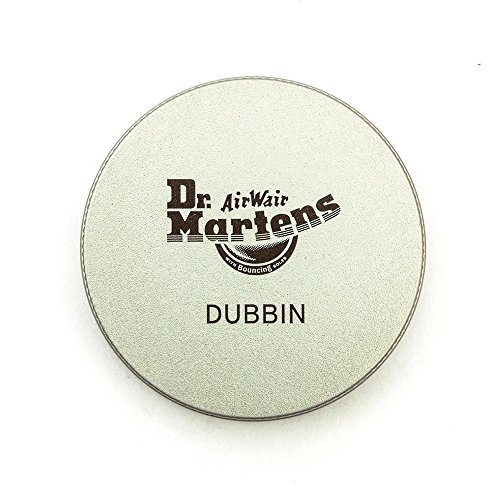 Dr Martens Dubbin for Leder Boots or Schuhe -