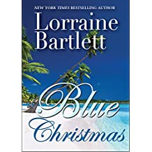 Blue Christmas (English Edition)