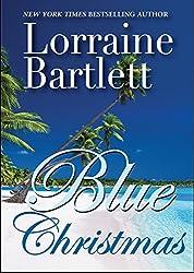 Blue Christmas (English Edition)