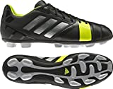 NITROCHARGE 3.0 TRX AG - Chaussures Football Homme Adidas - 40 2/3