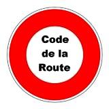 Code de la Route...
