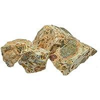 Wassersteine Leopardit (100g) preisvergleich bei billige-tabletten.eu