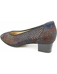 Shoe-hassia fashion gmbH evelyn, stone