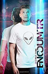 Encounter: Volume 1 (Encouters) by Perie Wolford (2015-02-23)