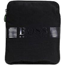 Hugo Boss - Bolso bandolera Hombre