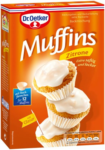 dr-oetker-muffins-zitrone-4er-pack-4-x-415-g