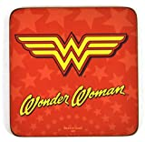 Wonder Woman-Logo