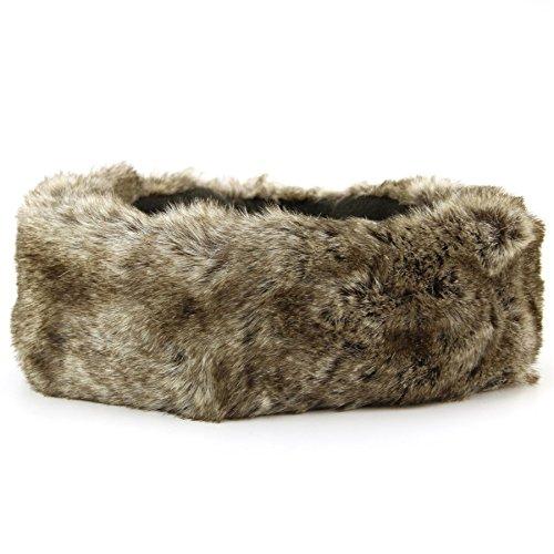 hawkins-ladies-faux-fur-headband-with-internal-elastic-one-size-brown