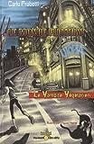 Telecharger Livres Le Vampire vegetarien (PDF,EPUB,MOBI) gratuits en Francaise