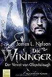 James L. Nelson (Autor), Alexander Lohmann (Übersetzer)Erscheinungstermin: 30. November 2018Neu kaufen: EUR 10,00