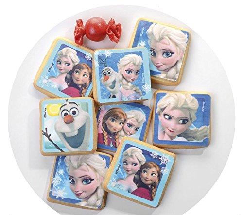12-decorations-en-sucre-pour-biscuits-la-reine-des-neiges